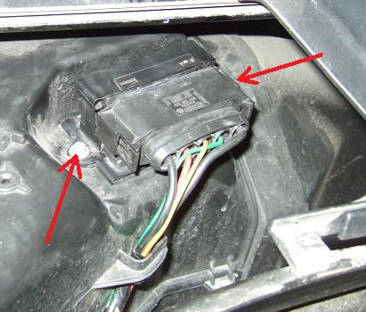Car Audio High Level Speaker To Low Rca also New Power Over Ether besides Dawn Dusk Solar Powered Light also Replacing Alternator On 2005 Ford Freestyle further 220plug4prongjaden. on alt wiring diagram